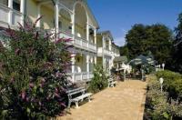 Wald-Hotel Image