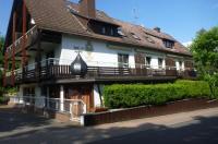 Waldhotel Kelkheim Image