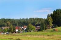 Waldhotel Bächlein Image