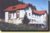Waldhotel Bellevue Image