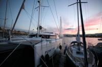 Floatinn Boat-BnB Image
