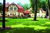 Waldhotel Forsthaus Hainholz Image