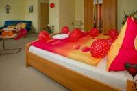 WALDHOTEL SEELOW - ein Land-gut-Hotel Image