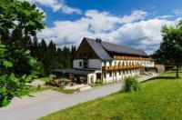 Waldhotel Vogtland Image