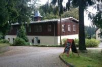 Waldhotel Zöbischhaus Image