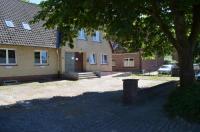 Haus am Tarpenufer Image