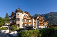 Staudacherhof History & Lifestyle Image