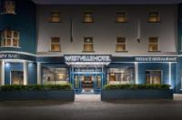 Westville Hotel Image