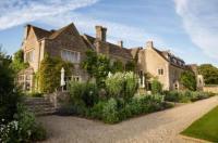 Whatley Manor Image