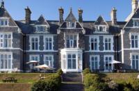 Whitsand Bay Hotel Image