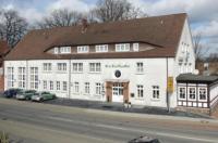 Hotel Stadt Munster (ex Hotel Winkelmanns) Image