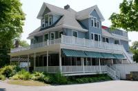 Lindenwood Inn Image