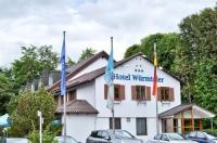 Würmtaler Gästehaus Image