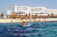 Yasmine Beach Image