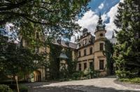 Zamek Kliczków Centrum Konferencyjno-Wypoczynkowe Image