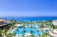 Olympic Lagoon Resort Paphos Image