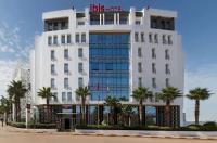Ibis Casablanca Sidi Maarouf Image