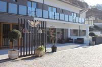 Beleza da Serra Hotel Image