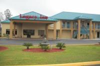 Legacy Inn & Suites Image
