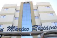 San Marino Residence Image