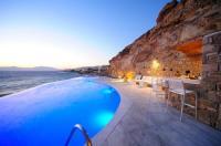 Mykonos Beach Hotel Image
