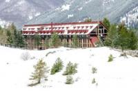 Hotel Residence Club Primula Image