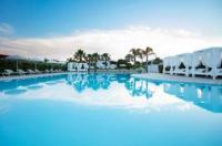 Hotel Resort Mulino a Vento Image