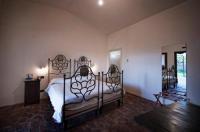 Foro Appio Mansio Hotel Image