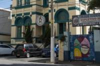 The Hostel Vila Mariana Image