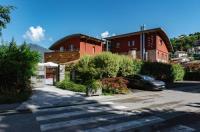 Hotel & Spa La Pieve di Pisogne Image