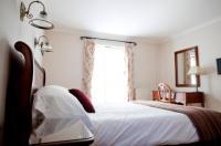 The King Arthur Hotel Image