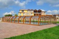 Parco Donnortei Image