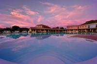 Hotel Orlando Resort Image