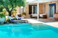 Corfu Luxury Villas Image