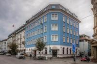 Gästehaus Centro Image