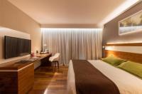 Yrigoyen 111 Hotel Image