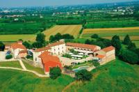 Villa San Biagio Image