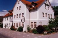 Hotel Gasthof am Schloß Image