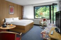 Land-gut-Hotel zur Post Image