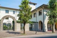 Hotel Villa Zoia Image