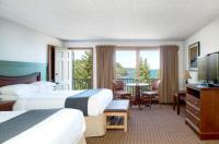 Ocean Gate Resort Image