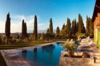Villa Barberino Image