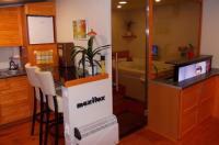 Maxilux Studio Image
