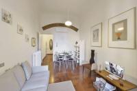 Caesar Suite Halldis Apartment Image