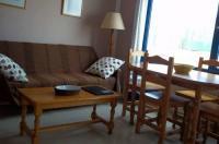Apartment Kunzea - 1050 Image