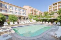 Matisse Hotel Image