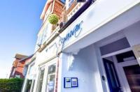 Eastbourne Reymar Image