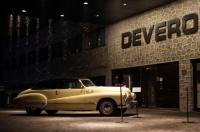 Devero Hotel Image
