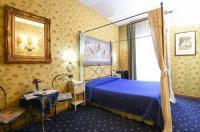 Residenza Ave Roma Image