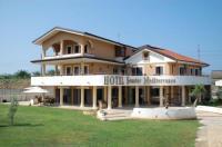 Hotel Villa Senator Mediterraneo Image